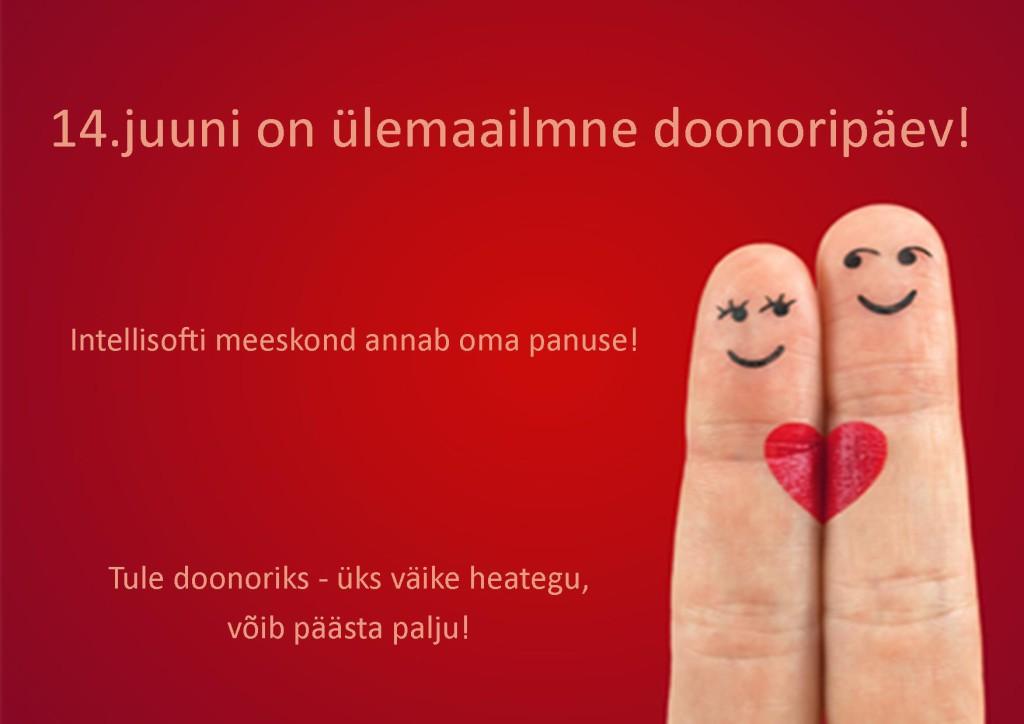 Doonor2