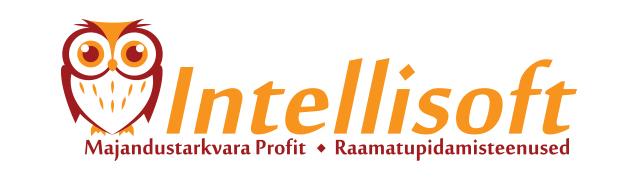 Intellisoft