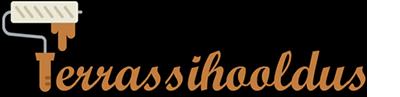 Terrassihooldus